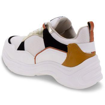 Tenis-Feminino-Dad-Sneaker-Via-Marte-20202-5830202_079-03
