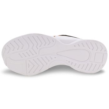 Tenis-Feminino-Dad-Sneaker-Via-Marte-20202-5830202_079-04