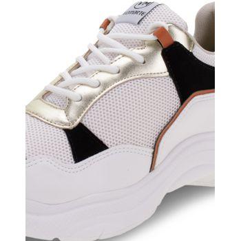Tenis-Feminino-Dad-Sneaker-Via-Marte-20202-5830202_079-05