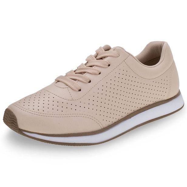Tenis-Feminino-Jogging-Via-Marte-1716501-5830650_044-01