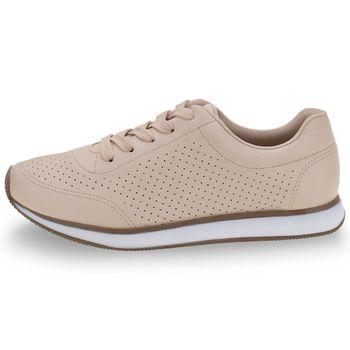 Tenis-Feminino-Jogging-Via-Marte-1716501-5830650_044-02