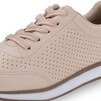 Tenis-Feminino-Jogging-Via-Marte-1716501-5830650_044-05