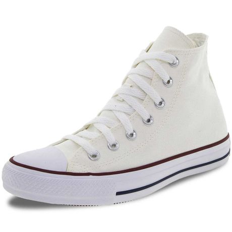 Tenis-Masculino-Chuck-Taylor-Converse-All-Star-CT00040007-0320004_003-01