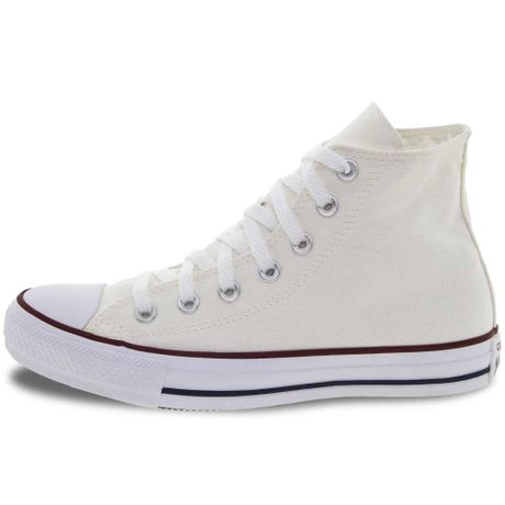 Tenis-Masculino-Chuck-Taylor-Converse-All-Star-CT00040007-0320004_003-02