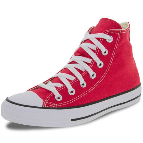 Tenis-Masculino-Chuck-Taylor-Converse-All-Star-CT00040007-0320004_006-01