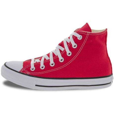 Tenis-Masculino-Chuck-Taylor-Converse-All-Star-CT00040007-0320004_006-02