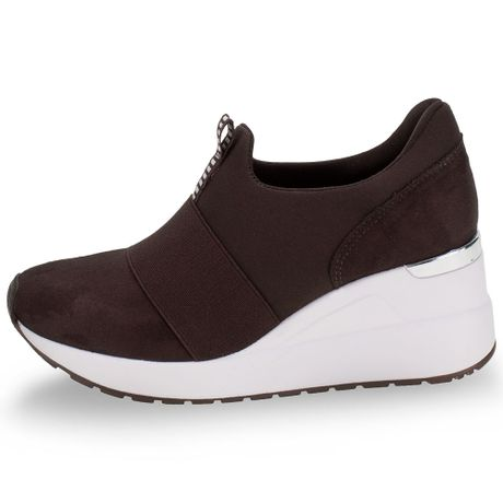 Tenis-Feminino-Sneakers-Via-Marte-1912309-5832309_002-02