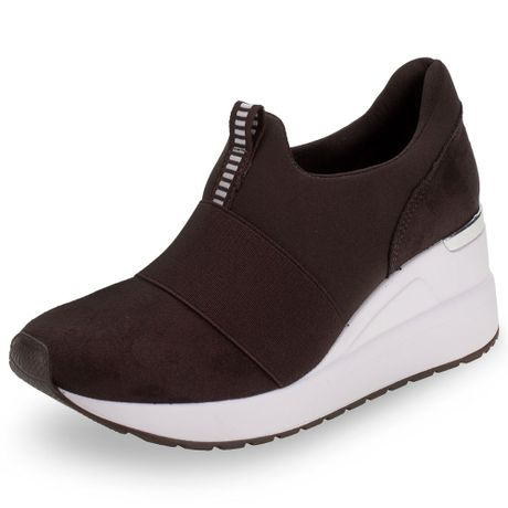 Tenis-Feminino-Sneakers-Via-Marte-1912309-5832309_002-01