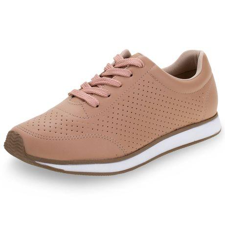 Tenis-Feminino-Jogging-Via-Marte-1716501-5830650_075-01