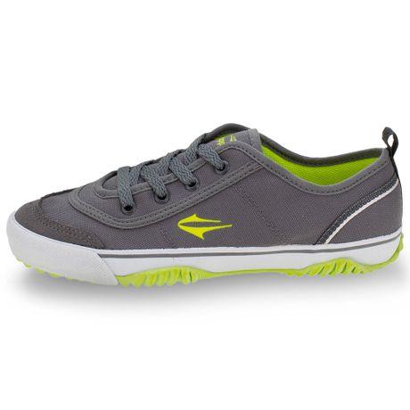 Tenis-Infantil-Masculino-New-Casual-3-Jr-Topper-4201175-3780117_032-02
