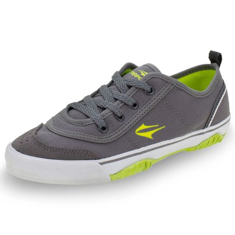Tenis-Infantil-Masculino-New-Casual-3-Jr-Topper-4201175-3780117_032-01