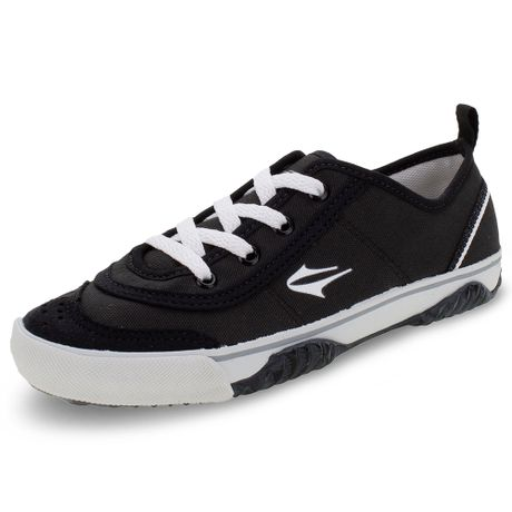 Tenis-Infantil-Masculino-New-Casual-3-Jr-Topper-4201175-3780117_101-01