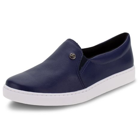Tenis-Feminino-Slip-On-Via-Marte-1911403-5831403_007-01
