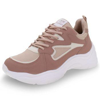Tenis-Feminino-Dad-Sneaker-Via-Marte-20206-5830256_058-01