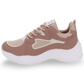 Tenis-Feminino-Dad-Sneaker-Via-Marte-20206-5830256_058-02