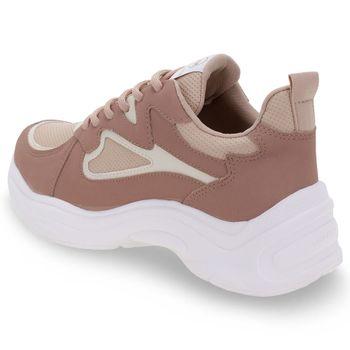 Tenis-Feminino-Dad-Sneaker-Via-Marte-20206-5830256_058-03
