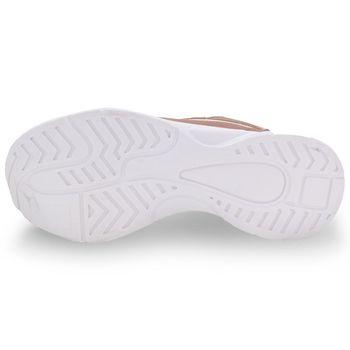 Tenis-Feminino-Dad-Sneaker-Via-Marte-20206-5830256_058-04