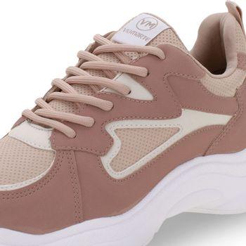 Tenis-Feminino-Dad-Sneaker-Via-Marte-20206-5830256_058-05