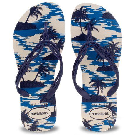 Chinelo-Feminino-Flash-Sweet-Summer-Havaianas-4145573-0095573_084-04
