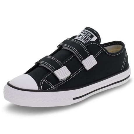 Tenis-Infantil-Feminino-Core-2-Straps-All-Star-Converse-215-0321070_101-01
