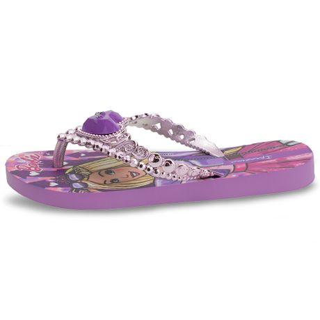 Chinelo-Infantil-Barbie-Princesa-Ipanema-26459-3296459_050-02