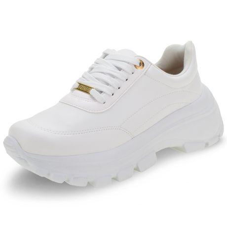 Tenis-Feminino-Dad-Sneaker-Vizzano-1356100-0446100_003-01