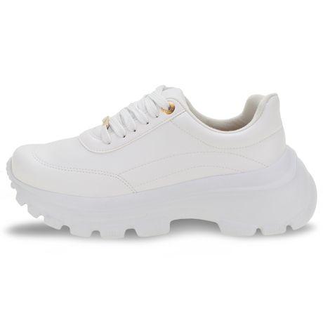 Tenis-Feminino-Dad-Sneaker-Vizzano-1356100-0446100_003-02