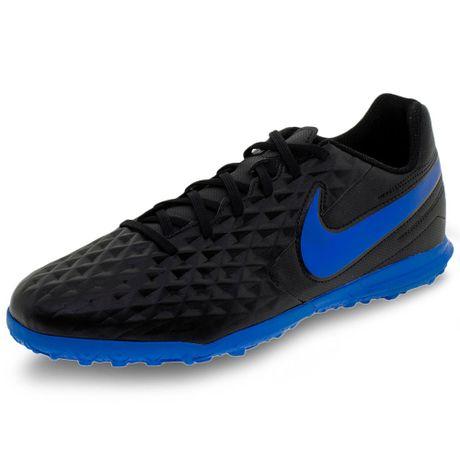 Chuteira-Masculina-Society-Legend-8-Club-Nike-AT6109-2866109_049-01