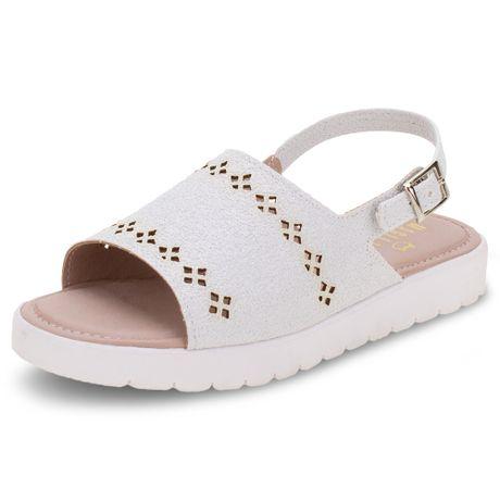 Sandalia-Infantil-Feminina-Fashion-Magia-Teen-0480235-1120235_003-01