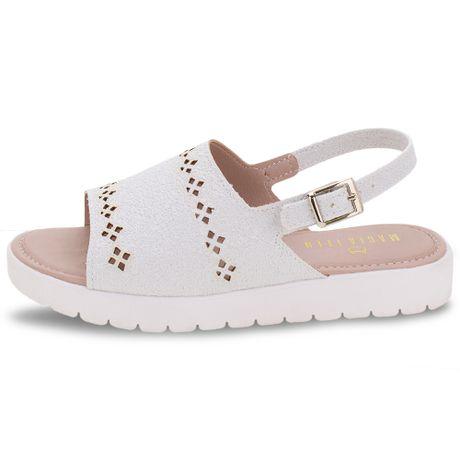 Sandalia-Infantil-Feminina-Fashion-Magia-Teen-0480235-1120235_003-02