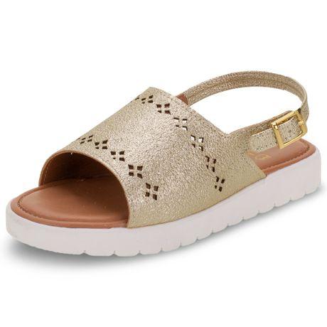 Sandalia-Infantil-Feminina-Fashion-Magia-Teen-0480235-1120235_019-01