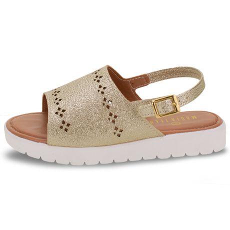 Sandalia-Infantil-Feminina-Fashion-Magia-Teen-0480235-1120235_019-02