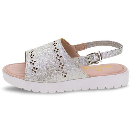 Sandalia-Infantil-Feminina-Fashion-Magia-Teen-0480235-1120235_020-02