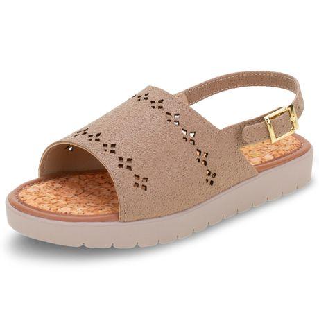 Sandalia-Infantil-Feminina-Fashion-Magia-Teen-0480235-1120235_073-01