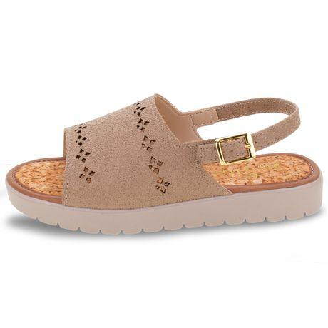 Sandalia-Infantil-Feminina-Fashion-Magia-Teen-0480235-1120235_073-02