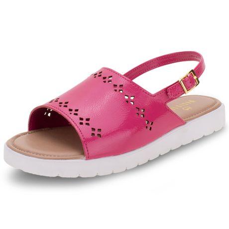 Sandalia-Infantil-Feminina-Fashion-Magia-Teen-0480235-1120235_096-01