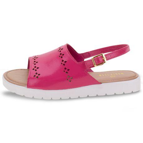 Sandalia-Infantil-Feminina-Fashion-Magia-Teen-0480235-1120235_096-02