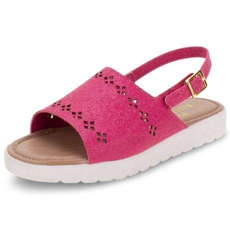 Sandalia-Infantil-Feminina-Fashion-Magia-Teen-0480235-1120235_196-01