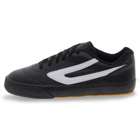 Chuteira-Masculina-Futsal-Rubro-FS161-4900161_001-02
