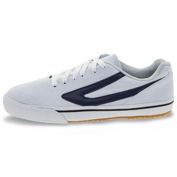 Chuteira-Masculina-Futsal-Rubro-FS161-4900161_003-02