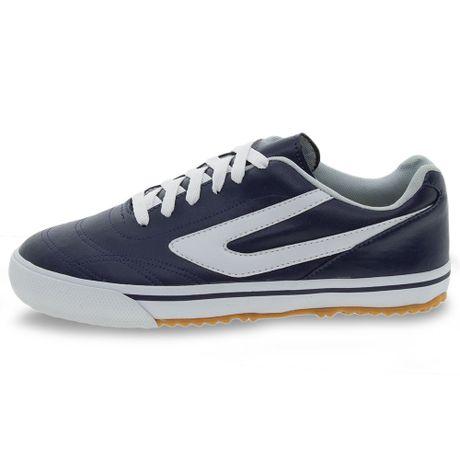 Chuteira-Masculina-Futsal-Rubro-FS161-4900161_007-02