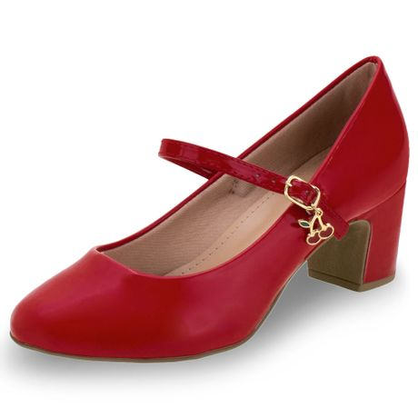 Sapato-Feminino-Salto-Baixo-Villa-Rosa-886188200-5138200_006-01