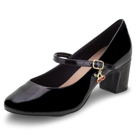 Sapato-Feminino-Salto-Baixo-Villa-Rosa-886188200-5138200_023-01