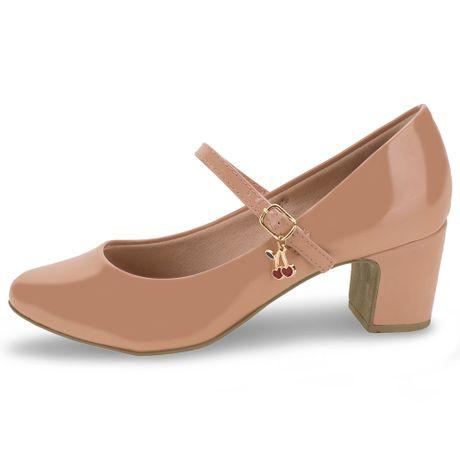 Sapato-Feminino-Salto-Baixo-Villa-Rosa-886188200-5138200_073-02