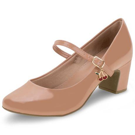 Sapato-Feminino-Salto-Baixo-Villa-Rosa-886188200-5138200_073-01