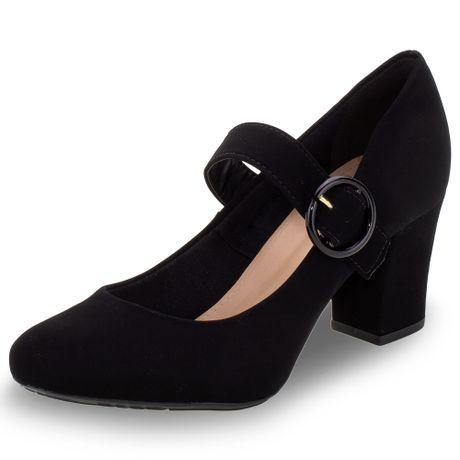 Sapato-Feminino-Salto-Medio-Villa-Rossa-993688262-01