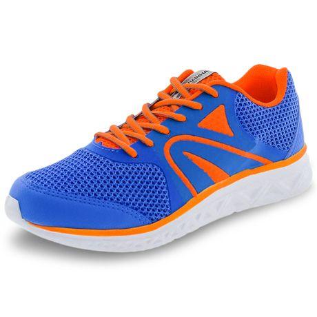 Tenis-Balance-Rainha-42003322-3783329_078-01