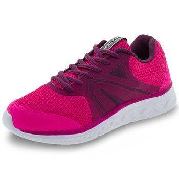 Tenis-Balance-Rainha-42003322-3783329_096-01