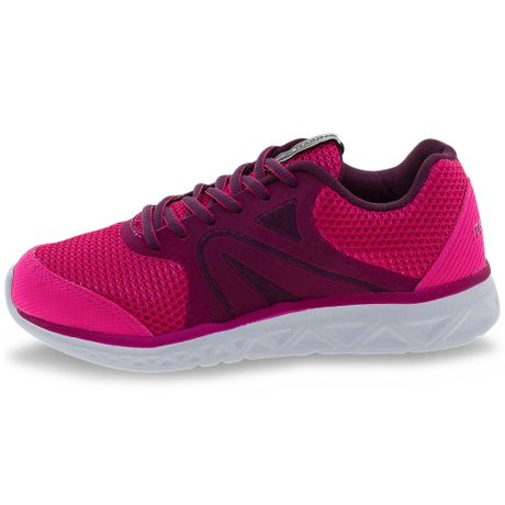 Tenis-Balance-Rainha-42003322-3783329_096-02