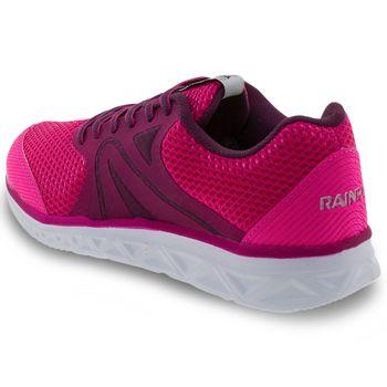 Tenis-Balance-Rainha-42003322-3783329_096-03